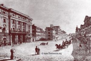 Adamićevo kazalište