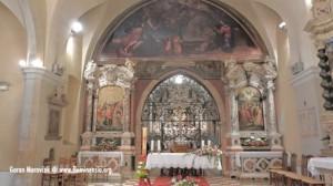 Crkva Gospe Trsatske