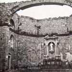 Sveti Luka u Rukavcu