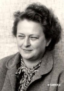 Radmila Matejčić