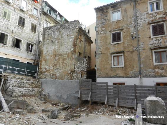stari-grad-rijeka-tarsatika-principij
