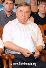 Josip Manjgotić