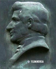 Antun Mihanović