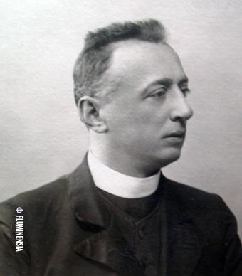 Andrija Rački
