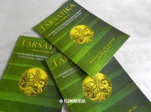 Tarsatika, XII-XIII (Rijeka, travanj 2012./ 2013.) 25-27.