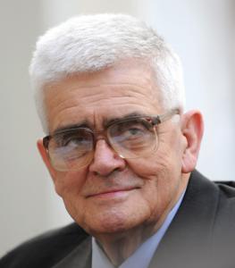 Msgr. Josip Šimac