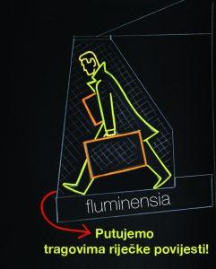 Putujmo s Fluminensiom!
