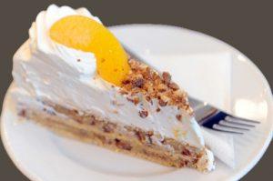 Torta Frankopan