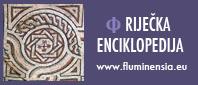Riječka enciklopedija Fluminensia uvod