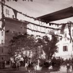 Slobodna Država Rijeka
