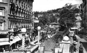 Sušak 1941. godine