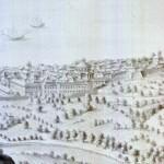Potres 1750. promijenio lice Rijeke