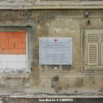 Stari grad je stradao zbog ideološke dogme prema kojoj treba rušiti staro i graditi novo