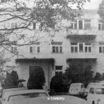 U Starom sušačkom rodilištu izgorjelo 25 beba