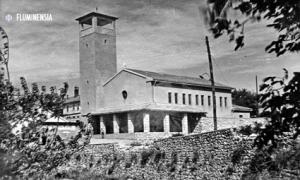 Crkva sv. Terezije
