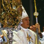 Trsatski spomen na kardinala Franju Kuharića