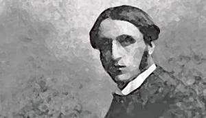Nikola Polić, književnik