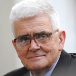 Preminuo msgr. Josip Šimac (1939-2013)
