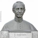 Franjo Rački: Rieka prama Hrvatskoj