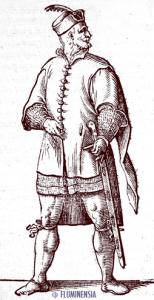 Uskočki vojvoda